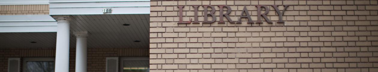 Programs | Burlington Public Library