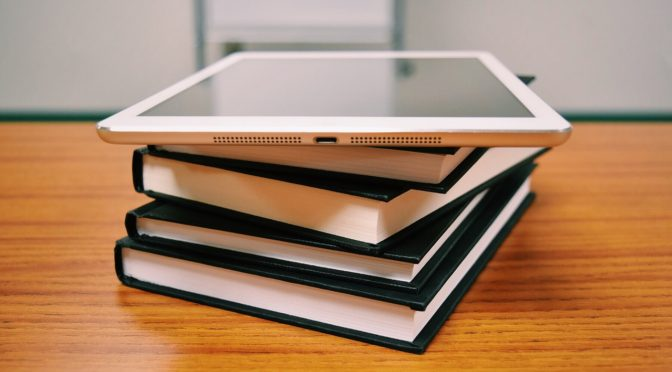 FREE E-Books, audiobooks, & digital magazines