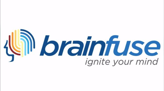 Brainfuse – Homework Help, Writing Lab, Practice Tests
